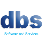DBS Group Remote Support